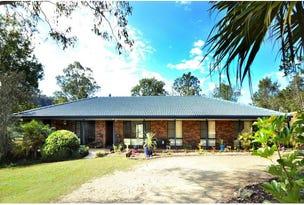 2 Greens Close, Glenreagh, NSW 2450
