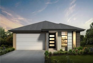 Lot 1207 Proposed Road, Calderwood, NSW 2527