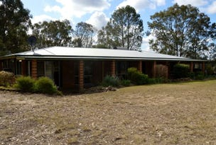 415 Gresford Road, Singleton, NSW 2330