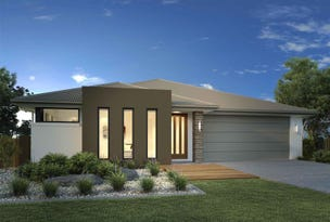 Lot 903 Marley Boulevard, Doreen, Vic 3754