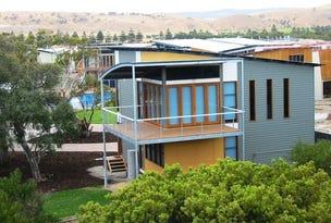 Villa 31/107 Main South Road, Normanville, SA 5204