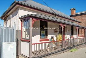 140 George Street, Launceston, Tas 7250