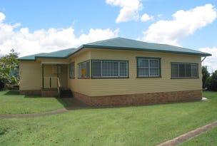 8 Daley Street, Alstonville, NSW 2477