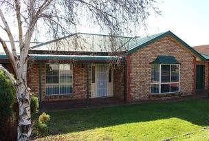 24 Montebello Drive, Mount Gambier, SA 5290