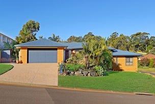 8 Brindabella Way (41 Dahlsford Drive), Port Macquarie, NSW 2444
