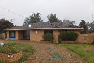 30 Moore Street, Ganmain, NSW 2702