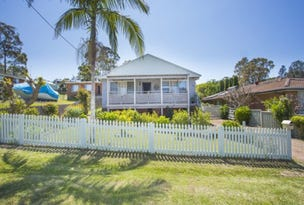 66 Bay Road, Bolton Point, NSW 2283