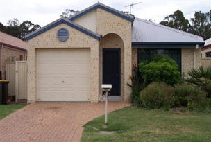 111 Manorhouse Blvd, Quakers Hill, NSW 2763