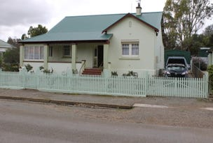 5 Smelts Road, Burra, SA 5417