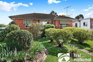 64 McMurdo Avenue, Tregear, NSW 2770