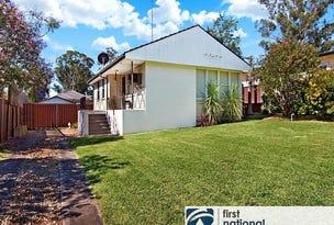 120 Kareela Avenue, Penrith, NSW 2750