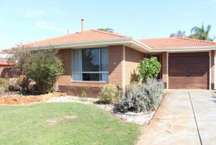 47 Condor Circle, Willetton, WA 6155