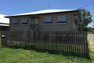 8 Wood Street, Depot Hill, Qld 4700