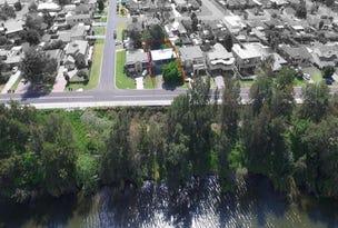 61 River Road, Emu Plains, NSW 2750
