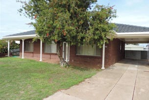 85 Hill Street, Murray Bridge, SA 5253