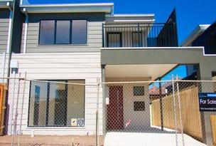11b Bizana Street, West Footscray, Vic 3012