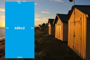 Lot 90 Stage 3 - Secret by the Bay, Indented Head, Vic 3223