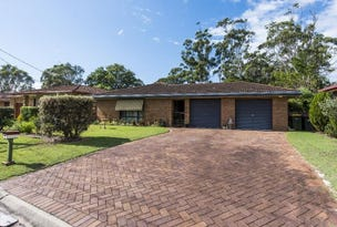 6 Gundaroo Crescent, Iluka, NSW 2466