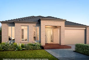 LOT 33 DAIRYMANS WAY, Delacombe, Vic 3356