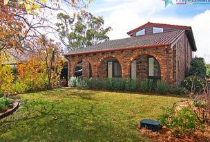 77 Perrott Street, Armidale, NSW 2350