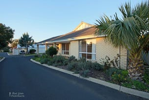48B Goldsmith Street, South Bunbury, WA 6230