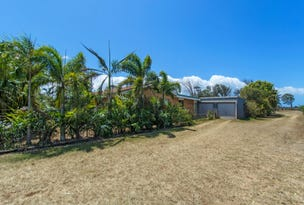 1079 elliott heads road, Bundaberg Central, Qld 4670