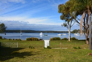 46 Noamunga Crescent, Gwandalan, NSW 2259