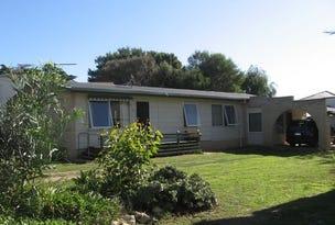 15 Symonds Street, Aldinga Beach, SA 5173