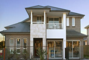 Lot 232 The Cascades, Silverdale, NSW 2752