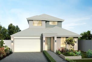 1343 Golden Bay, Golden Bay, WA 6174