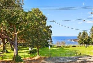 16 Reserve Drive, Bateau Bay, NSW 2261