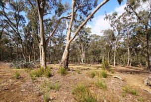3, 359 Limestone Road (off Casley Lane), Guildford, Vic 3451