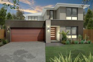 1418 The New Calderwood Valley, Calderwood, NSW 2527
