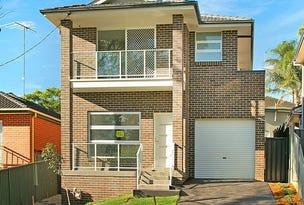 46 Donaldson Street, Bradbury, NSW 2560