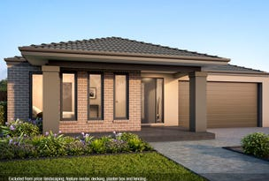 1501 Beachmere Street, Tarneit, Vic 3029