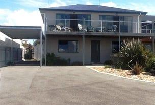11A Pars Road, Greens Beach, Tas 7270