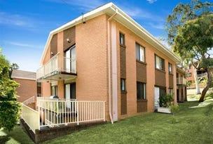 2/7 Mercury St, Wollongong, NSW 2500