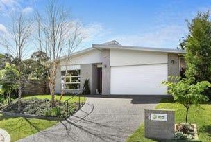 4 Jacana Court, Port Macquarie, NSW 2444