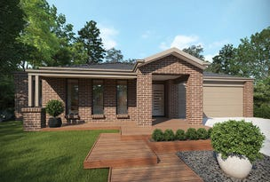 Lot 126  Ashbury Blvd, Armstrong Creek, Vic 3217