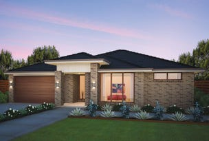 LOT 32 History Lane  (Sanctuary Berwick Springs), Berwick, Vic 3806