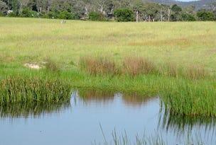 Coolabah  Coolabah Drive, Tarago, NSW 2580