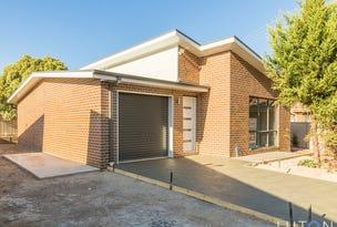 1 Garrick Street, Fadden, ACT 2904