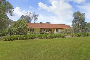 68 Pebbly Hill Road, Maraylya, NSW 2765