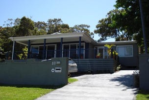 13 Sealand Rd, Fishing Point, NSW 2283