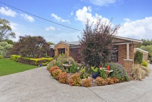 1-3 Ponting Drive, Warrnambool, Vic 3280