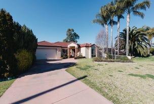 78 Romney St, Mulwala, NSW 2647