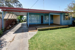 19 Bay Rd, Eagle Point, Vic 3878