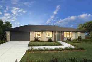 Lot L5, 251 Murdochs Road, Moore Park Beach, Qld 4670