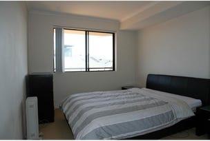 526/62-74 Beamish Street, Campsie, NSW 2194