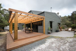 33A Banksia Avenue, Sisters Beach, Tas 7321